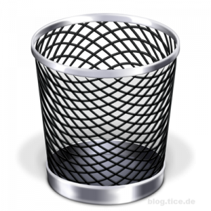 Now you can download Recycle Bin Transparent PNG File