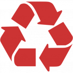 Download and use Recycle PNG Image Without Background
