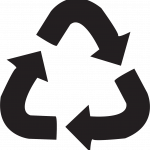 Free download of Recycle PNG Image