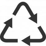 Download for free Recycle PNG Image Without Background