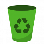 Download this high resolution Recycle Transparent PNG Image