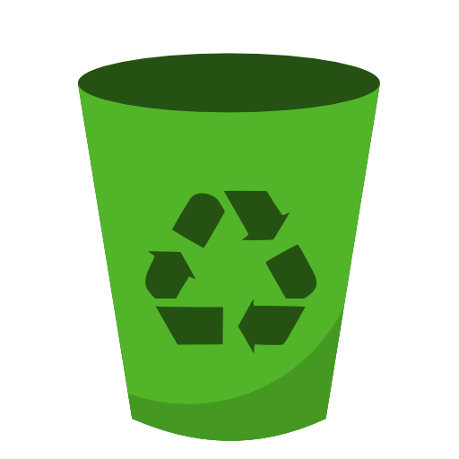 Recycle PNG | Web Icons PNG