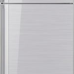 Free download of Refrigerator In PNG