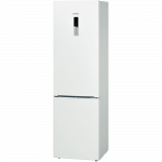 Download this high resolution Refrigerator  PNG Clipart