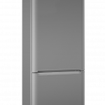 Free download of Refrigerator Icon PNG