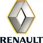 Download and use Renault Transparent PNG File
