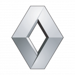 Download this high resolution Renault Icon PNG