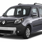 Download this high resolution Renault PNG Image