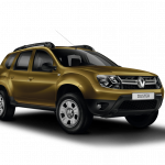 Free download of Renault Icon Clipart