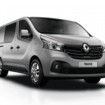 Now you can download Renault Icon