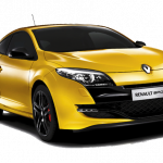 Best free Renault Icon Clipart