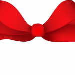 Best free Ribbon High Quality PNG