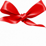 Free download of Ribbon PNG Picture