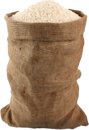 Now you can download Rice Transparent PNG File