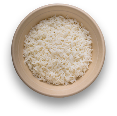Grab and download Rice PNG Image Without Background