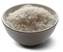 Download this high resolution Rice Transparent PNG Image