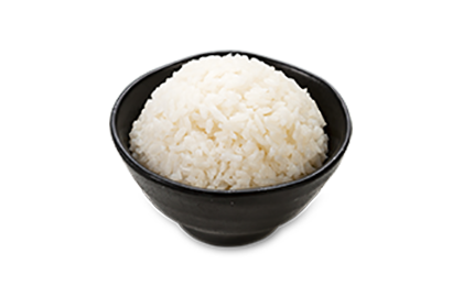 Download this high resolution Rice In PNG