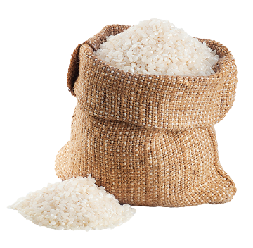 Download this high resolution Rice Icon Clipart