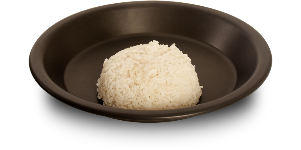 Download this high resolution Rice Transparent PNG File