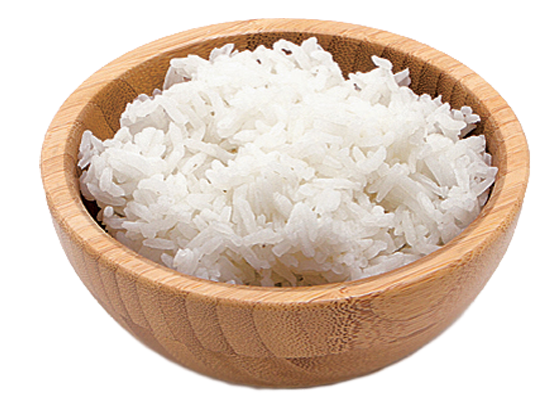 Download this high resolution Rice  PNG Clipart