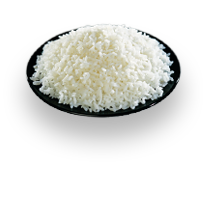 Grab and download Rice Icon