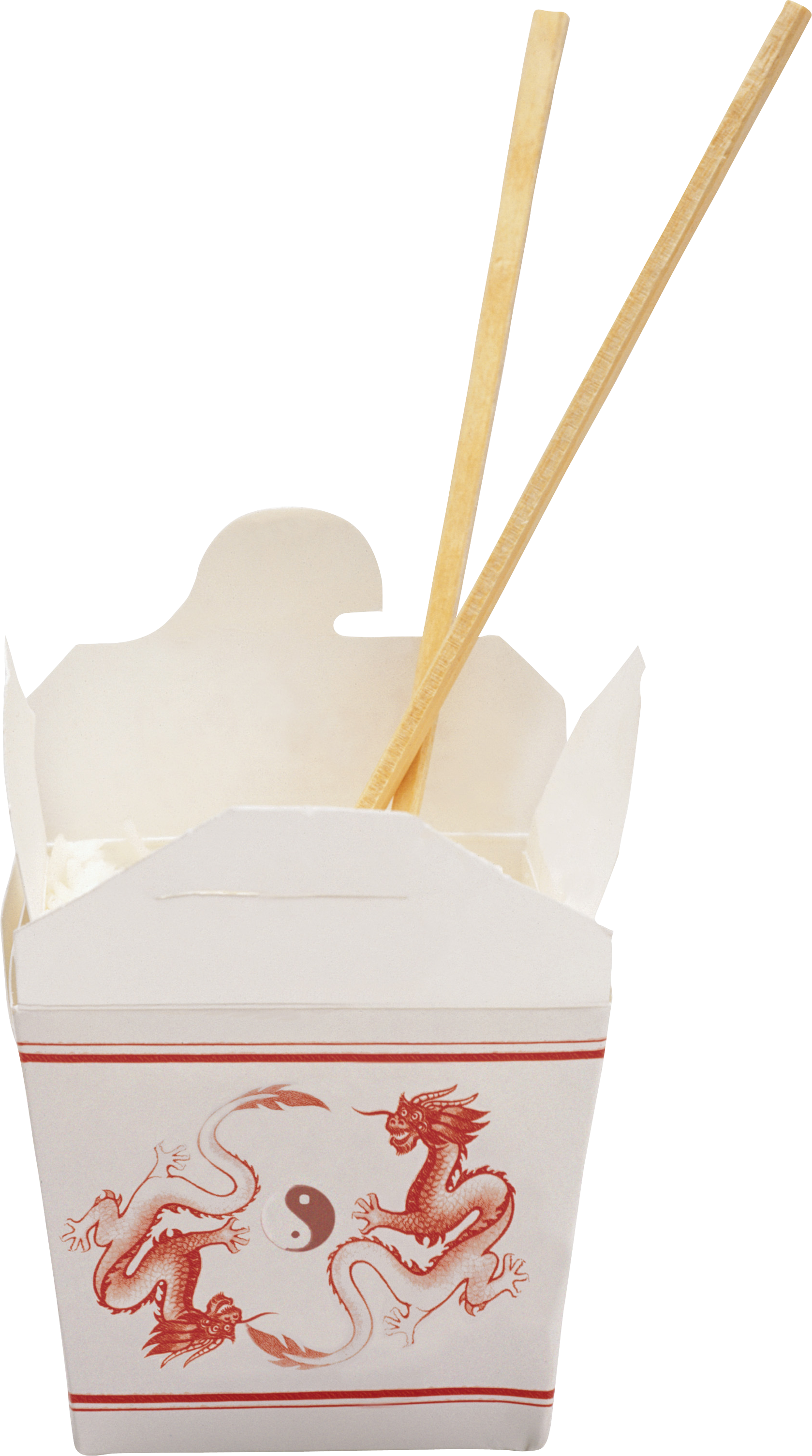 Download for free Rice PNG in High Resolution