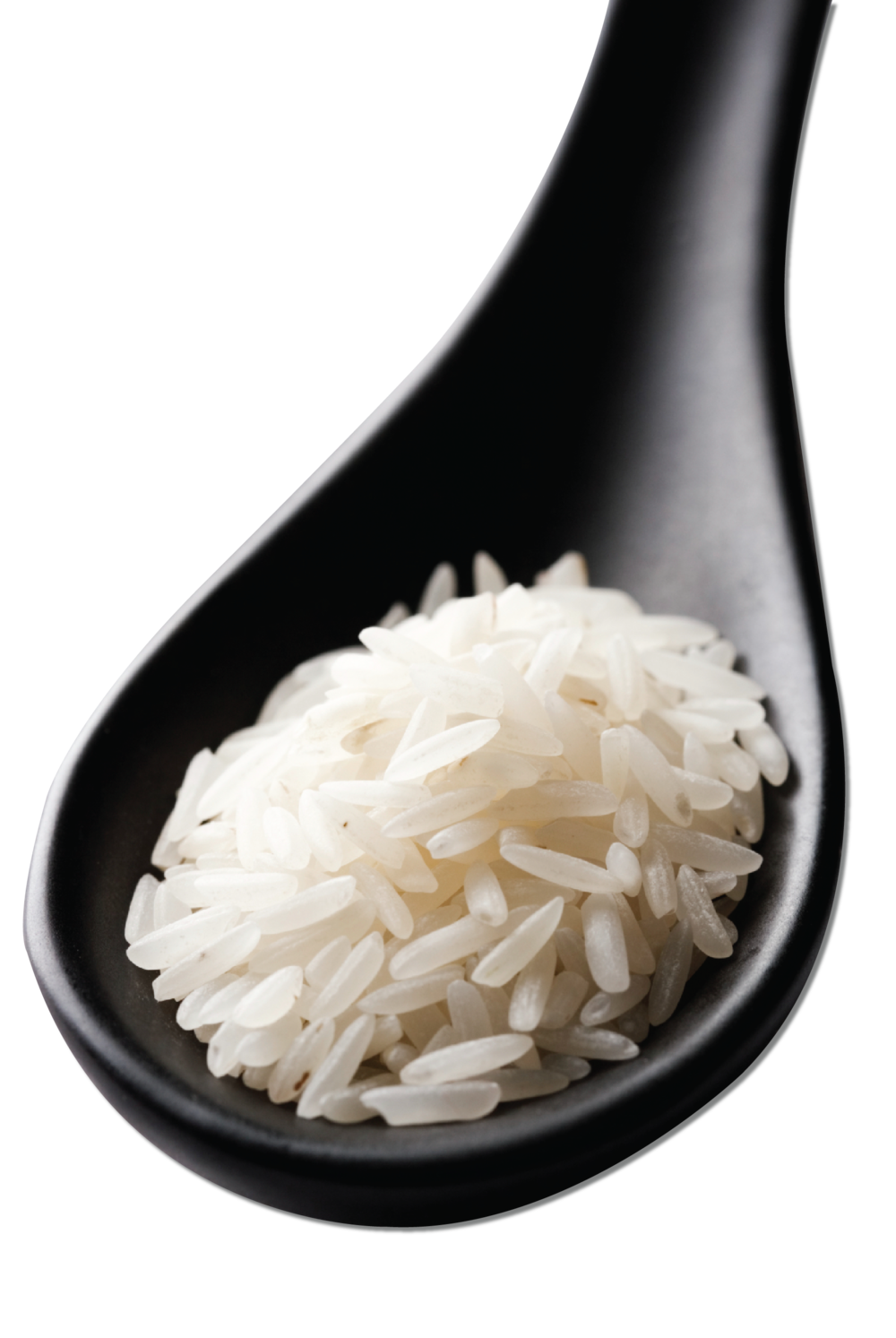 Download for free Rice Transparent PNG File