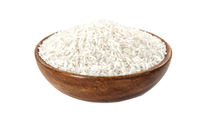 Download for free Rice PNG Image Without Background
