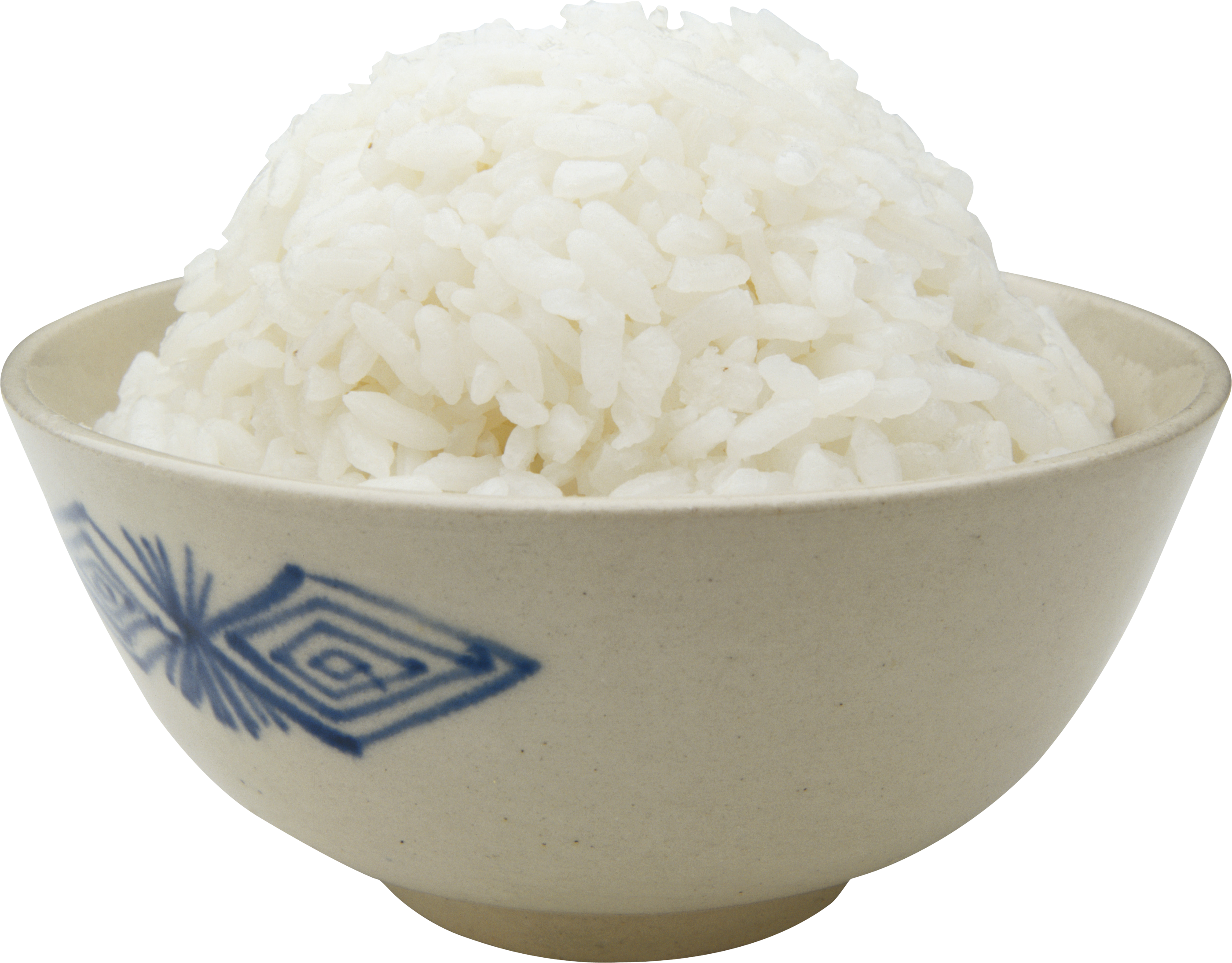 Now you can download Rice In PNG