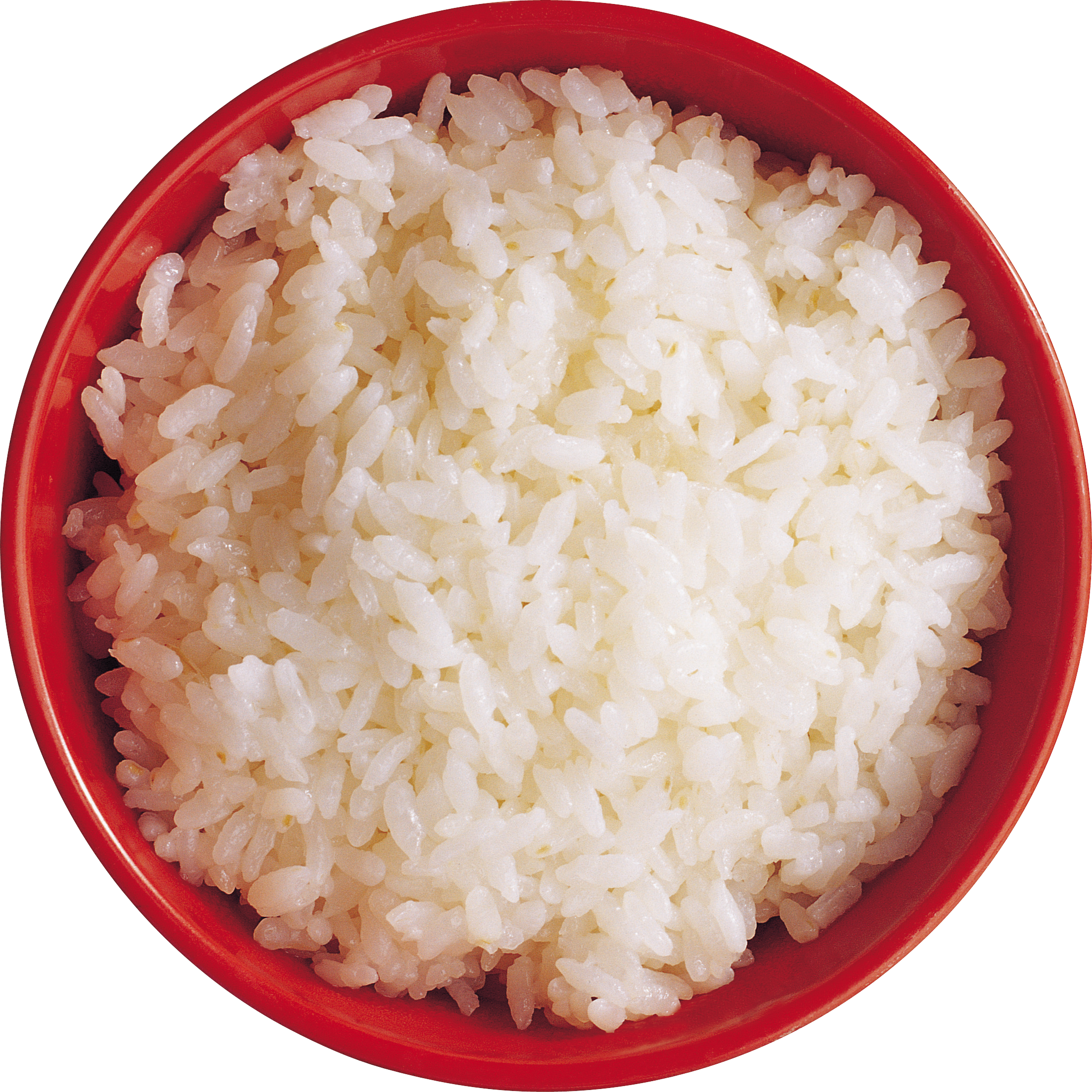 Grab and download Rice Icon Clipart