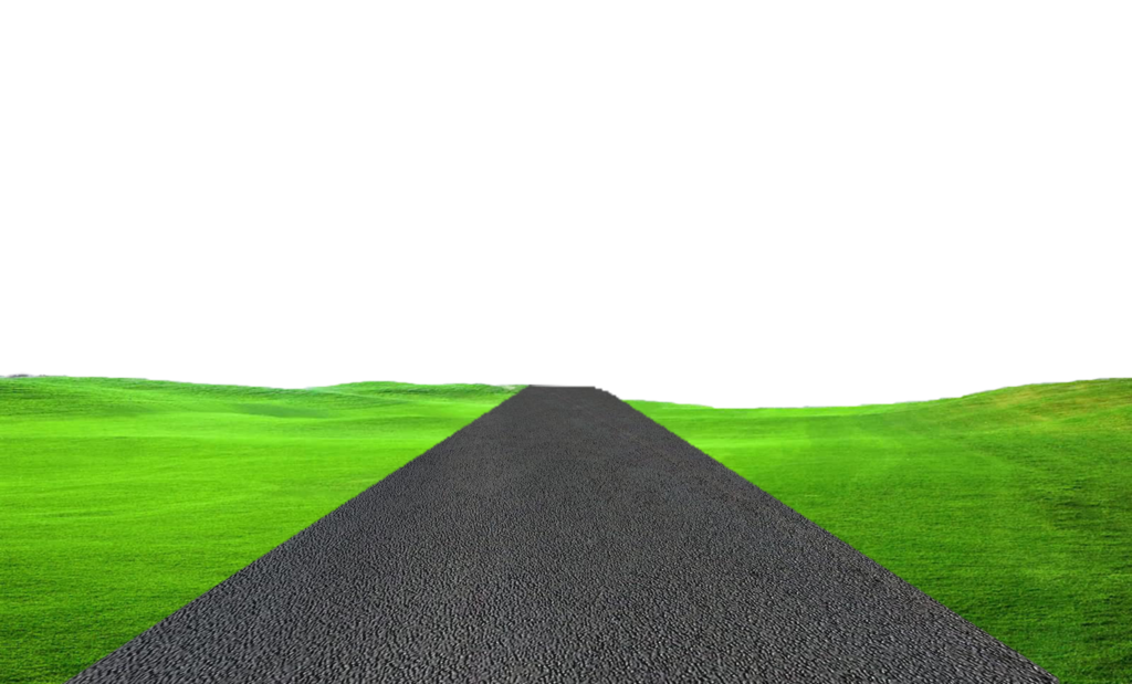 Now you can download Road PNG in High Resolution