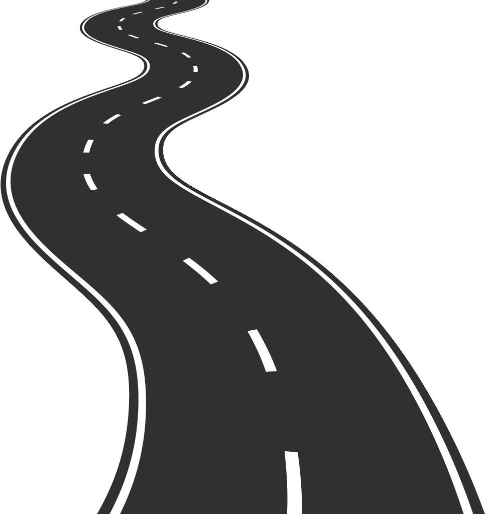 Road PNG Picture | Web Icons PNG for Road Clipart Png  535wja