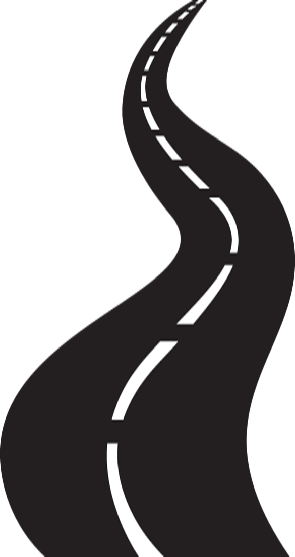 Download for free Road PNG Image Without Background