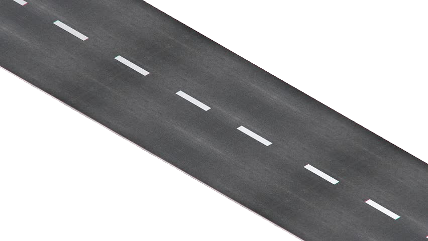 Download and use Road PNG Icon