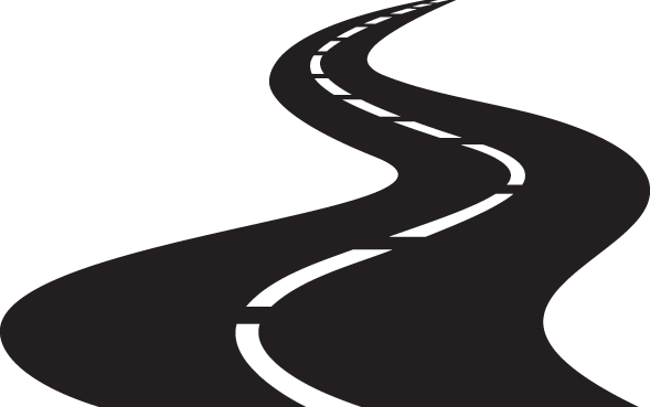 Download and use Road PNG Image Without Background