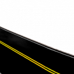 Download this high resolution Road Transparent PNG Image