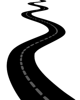 Download and use Road PNG Picture