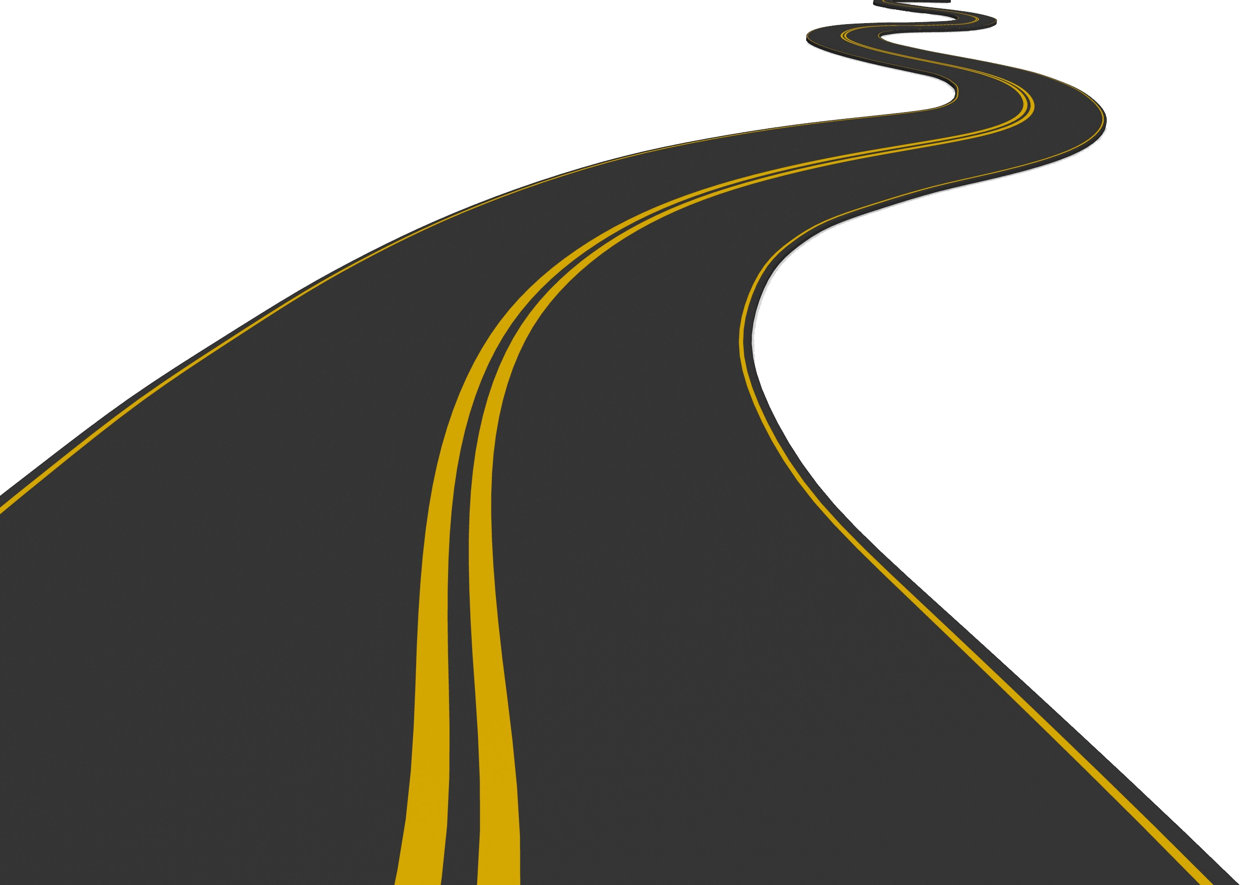 Road Transparent Png Image Web Icons Png