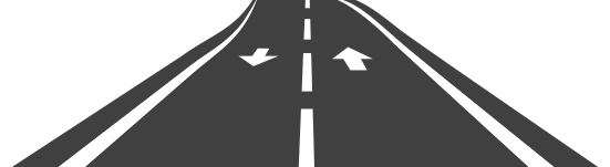 Free download of Road PNG Picture