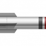 Download this high resolution Rockets  PNG Clipart