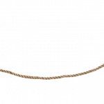 Download for free Rope PNG Picture