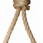 Now you can download Rope Transparent PNG Image