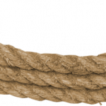 Free download of Rope PNG Image Without Background