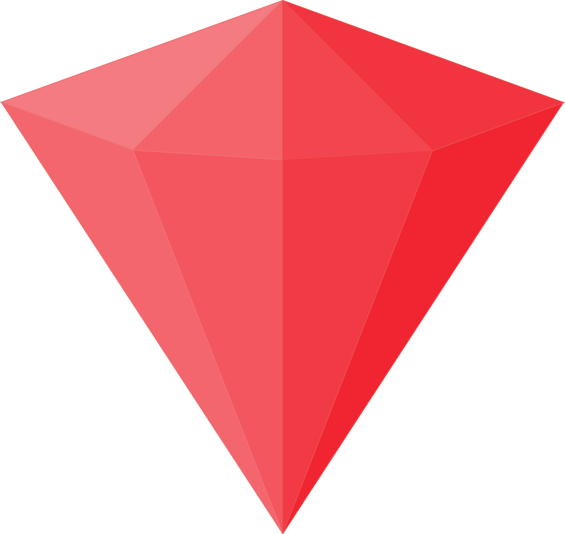 Best free Ruby PNG
