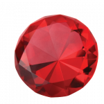 Grab and download Ruby Transparent PNG Image