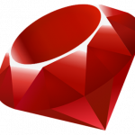 Best free Ruby PNG Icon