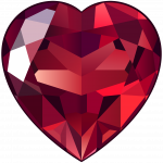 Grab and download Ruby PNG Icon