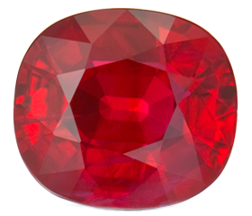 Grab and download Ruby Transparent PNG File