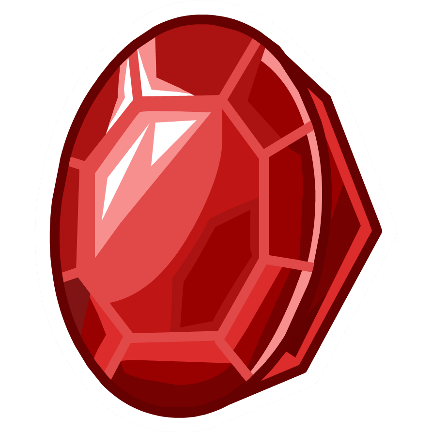 Download and use Ruby In PNG