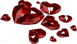 Download for free Ruby High Quality PNG